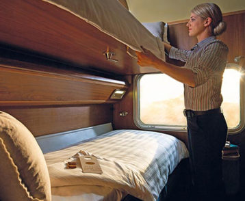NEW-WEBSITE-Gallery-_0006_GSR-Gold-Service-Twin-cabin-Night-HR-Attendant-Bed_1920