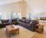 Heartbeat-Retreat-Dunsborough-loungeroom